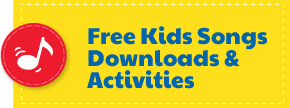 free kids songs downloads and fun activities